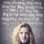 10 gute Gründe, warum Sie als Unternehmen einen Blog schreiben sollten