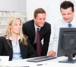 Literacy Management – Unternehmen brauchen Schreibkompetenz