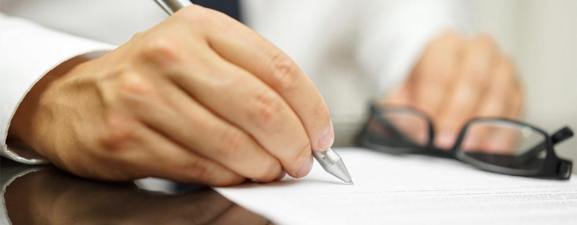 Besser schreiben im Beruf