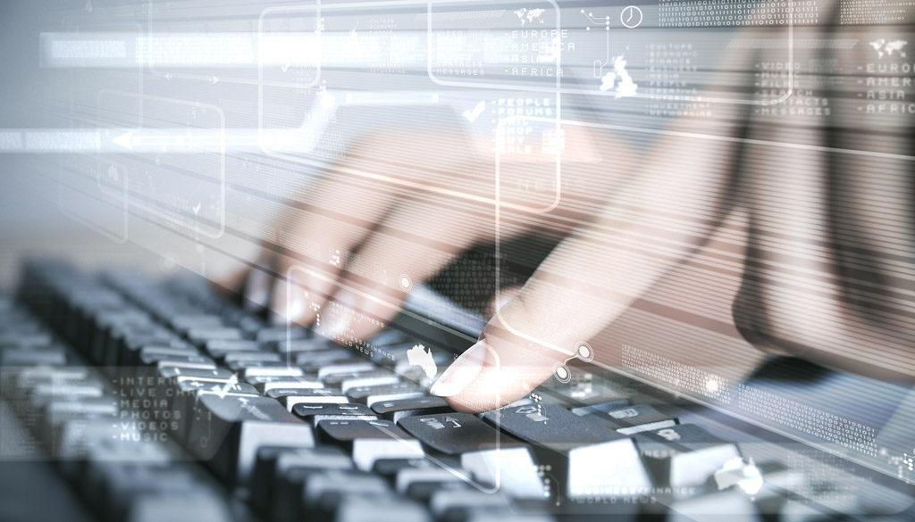 Bloggen für Ihr Unternehmen