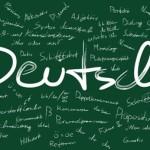 Wann Sie einen Apostroph schreiben – und wann nicht