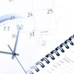 Zeitplanung beim Schreiben 3: So machen Sie einen Schreibprojektplan
