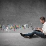 Viele Wege führen zum guten Text – die unterschiedlichen Schreibtypen Teil 1