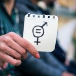 Geschlechtergerechte Sprache. Mit Mut und ohne Dogma